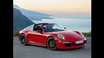 4. Porsche
