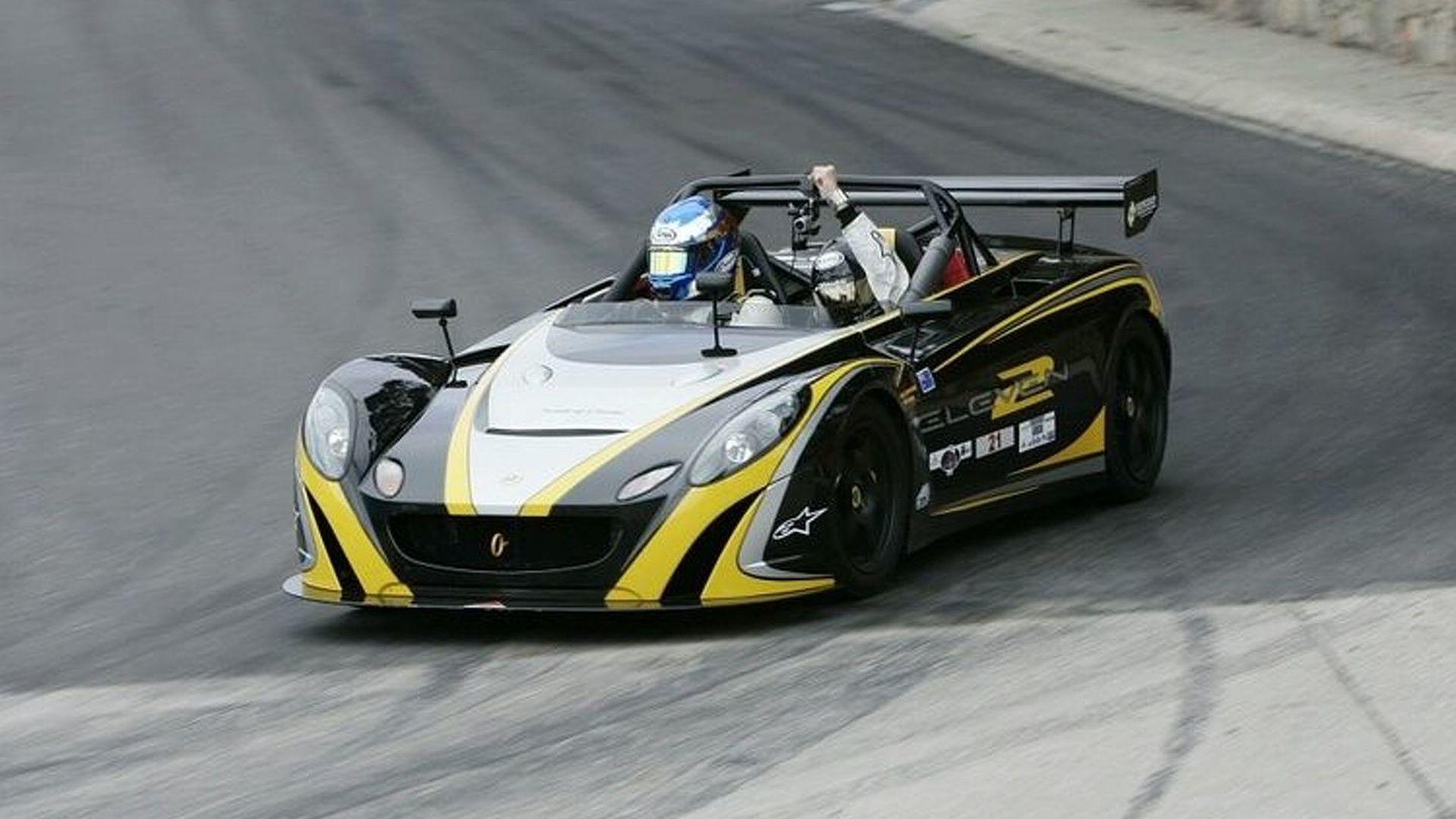 https://icdn-1.motor1.com/images/mgl/8E93/s1/2007-27614-lotus-2-eleven-at-mt-buller-sprint1.jpg