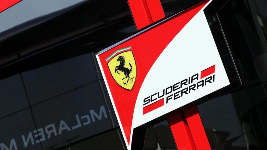 Ferrari worried about fuel-saving formula in 2014