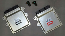 NISMO Sports Resetting ECU and TCM for NISSAN GT-R R35