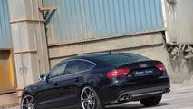 Audi S5 Sportback Grand Prix by Senner Tuning 18.06.2010