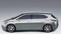 Toyota FSC concept 2005 - 19.04.2010