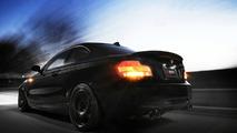 BMW 135i Project v1.2 by WheelSTO