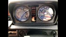 Classic Honda Civic Auction