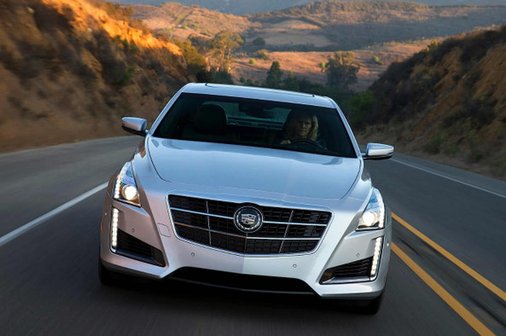 The 10 Safest Car Brands on the Road