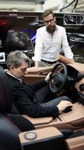 2018 Kia Stinger GT Extended