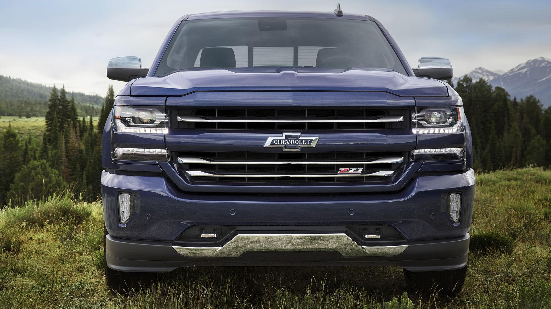 2018 chevrolet 1 ton. interesting ton fast fact the 1918 chevrolet oneton truck was powered by a fourcylinder  engine rated at 36 horsepower its top speed 25 mph for 2018 chevrolet 1 ton