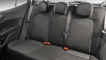 Fiat Argo Drive 1.0 - Teste rápido