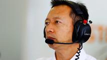 Ruptura McLaren y Honda