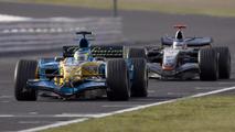 Pirelli elege 10 melhores corridas de F1 dos últimos 30 anos