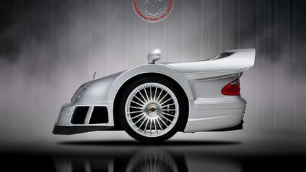 ¿Y si los coches solo tuvieran dos ruedas?