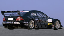 Mercedes-Benz CLK DTM II