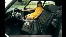 Peugeot e Citroen storiche