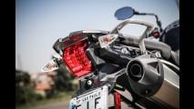 Avaliação: bigtrail mais em conta, Triumph Tiger 800 é a nova rainha dos baixinhos