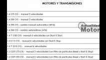 GM já tem motor 1.6 Turbo de 210 cavalos