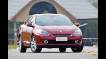 Renault-Nissan bate novo recorde com 7,2 milhões de veículos vendidos em 2010