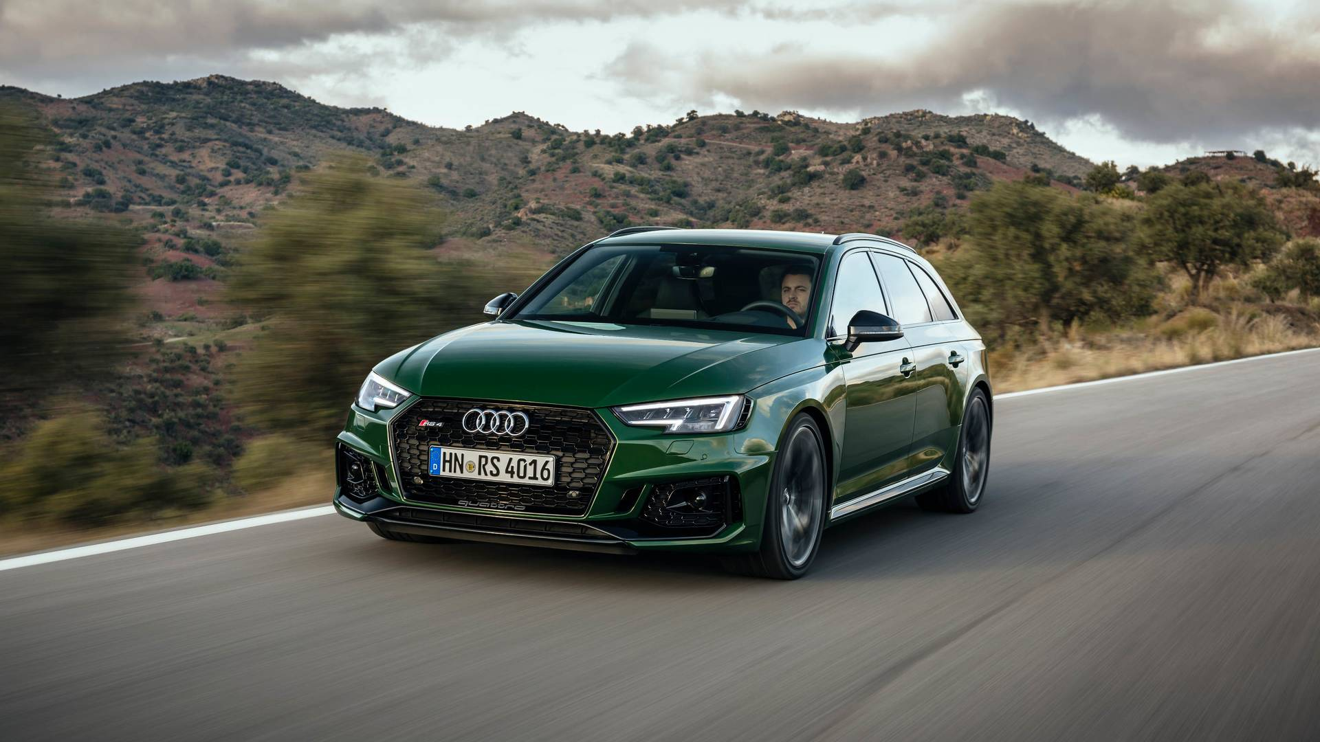 Audi News and Reviews