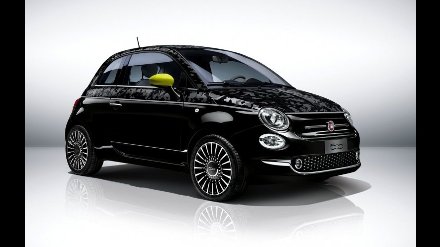 la fiat 500 revoit ses tarifs la hausse. Black Bedroom Furniture Sets. Home Design Ideas