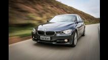 Vendas globais: Audi lidera em abril e encosta na BMW no acumulado de 2015
