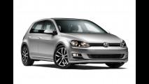 VW lança Golf 2016 com motor 1.4 de 150 cv e câmbio DSG na Argentina