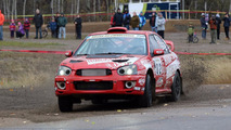 Rally of the Tall Pines-2016-chris-martin-brian-johnson-subaru-impreza-wrx