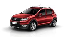 Renault Grubu senenin üçüncü çeyreğinde cirosunu %13 arttırmayı başardı