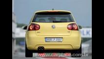 Volkswagen lança a clássica edição esportiva Golf Gti Pirelli no Reino Unido