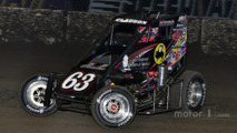 Bryan Clauson succumbs to injuries after Belleville accident