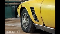 Iso Grifo GL Series I Barn Find