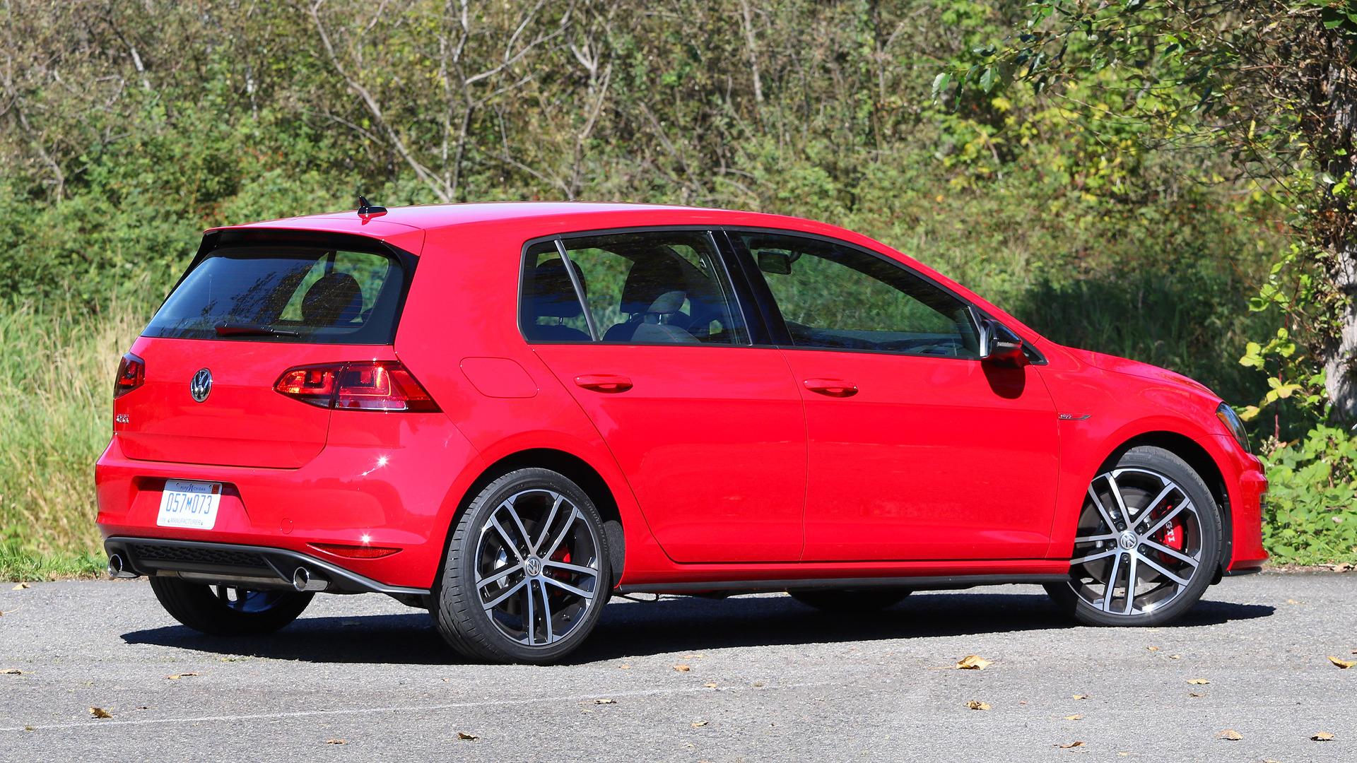 bestcarmag photos informations articles makes volkswagen gti vw com