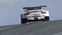2012 Porsche 911 GT3 RSR 04.11.2011