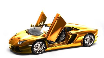 gold News and Opinion   Motor1.com Gold Lamborghini Aventador Cohen on gold mercedes, gold lamborghini convertible, gold rolls-royce phantom, gold lamborghini countach, gold lamborghini diablo, gold camaro, gold aston martin, gold lamborghini reventon, gold bentley, gold lamborghini gallardo, gold bmw, gold honda accord, gold toyota camry, gold and diamond lamborghini, gold koenigsegg agera r, gold ferrari, gold bugatti, gold lamborghini elemento, gold lamborghini egoista, gold lamborghini murcielago,
