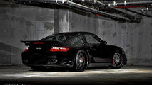 RENM RM580 for Porsche 997 Turbo, 1024, 01.09.2010
