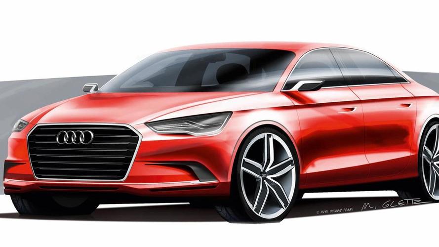 audi a3 sedan news and opinion | motor1