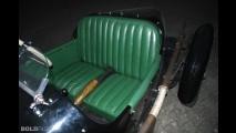 Lagonda 16/80 Special
