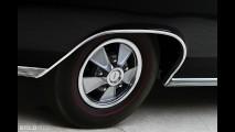 Chevrolet Chevelle SS396 Convertible