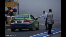 Alpina BMW B3 GT3