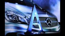 A-Tour Mercedes-Benz