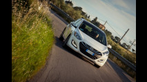 Hyundai i30 CRDi 1.6 128 CV Style - TEST