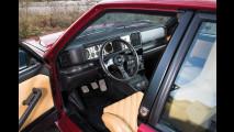 Lancia Delta Integrale Delaer's Collection