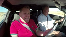 """""""The Grand Tour"""" Grand Racing Quiz 003"""