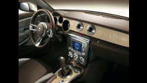 Lancia Fulvia Coupé 2003 012