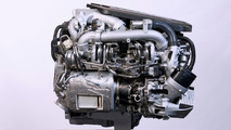 Next-gen BMW Efficient Dynamics engines