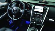 CX-7 Audio Mania