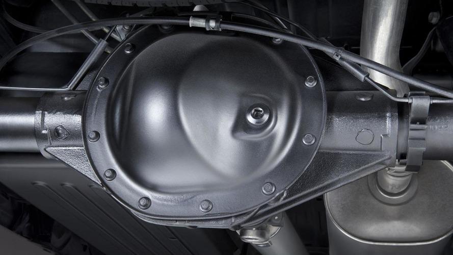 2014 Chevrolet Silverado & GMC Sierra unveiled [videos]