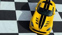 2013 SRT Viper 21.11.2012