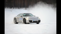 Pneumatici invernali Michelin Alpin, Michelin Latitude Alpin, Michelin Pilot Alpin