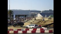 4x4 FEST 2007