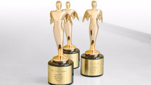Three Telly Awards premia Motorsport.com