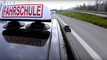 Mick Schumacher vídeo adelantamiento